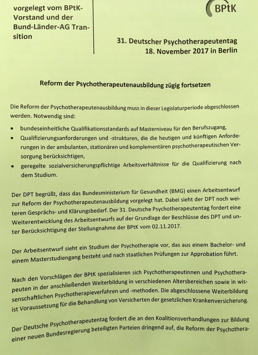 Groß Beispiele 2014 Fortsetzen Bilder - Entry Level Resume Vorlagen ...
