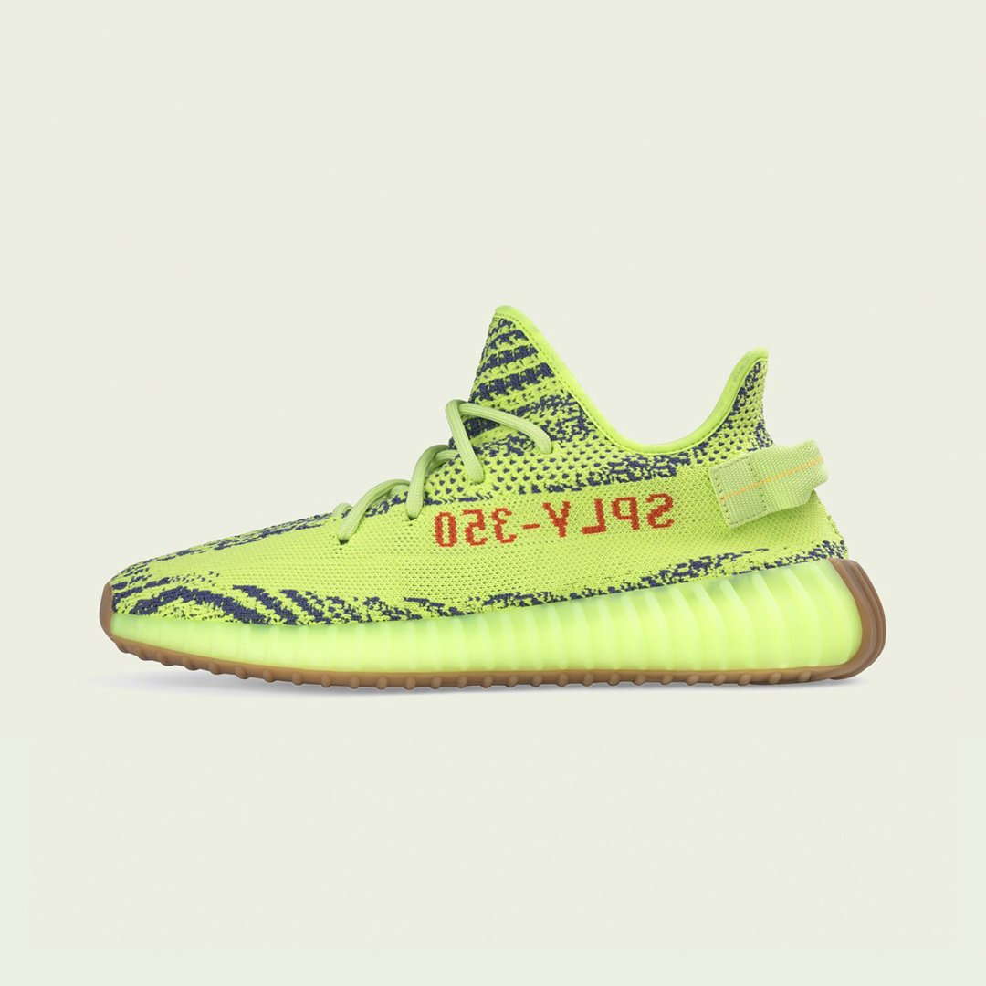 NOW AVAILABLE on Yeezy Supply. adidas Yeezy Boost 350 V2. —  https    yeezysupply.com  pic.twitter.com AvlnxvLgn1 217e43003