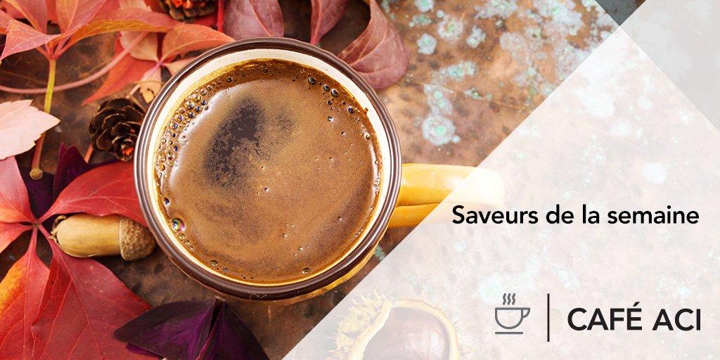 test Twitter Media - Amorcez la Journée de l'habitation au #CaféACI : un regard original sur l'actualité immobilière. https://t.co/JMjFqG1fQa #SaveursDeLaSemaine https://t.co/N1CY24cBNo