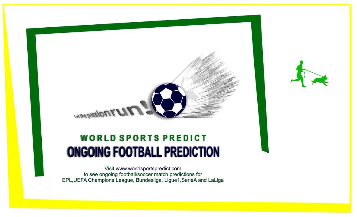 #WSPREDICTS: #Ligue1Conforama #PSGFCN at #ParcdesPrinces #18NOV17 17:00 LT Match Prediction:  https:// goo.gl/YLWZqX  &nbsp;   #Ligue1 #PSG #FCN<br>http://pic.twitter.com/DYysEW35cE