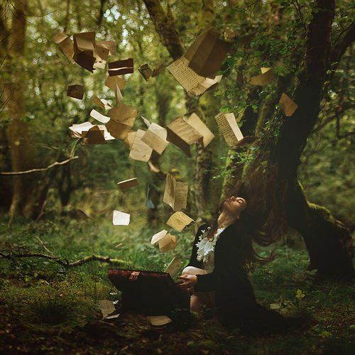 Nothing that happens to a writer – however happy, however tragic – is ever wasted ~P.D. James #amwriting #amreading<br>http://pic.twitter.com/hjCHEgBM6p