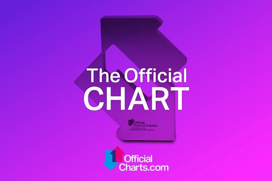 Wanna listen to Official Charts on streaming services? Now you can! Join the 100,000 others subscribed to us 🎵https://t.co/p92sUprERj