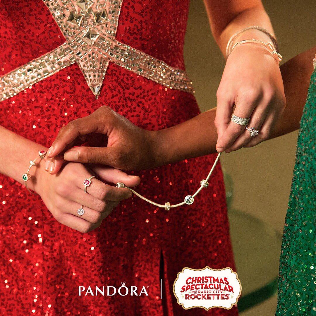 Pandora Pensacola (@PandoraPcola) | Twitter