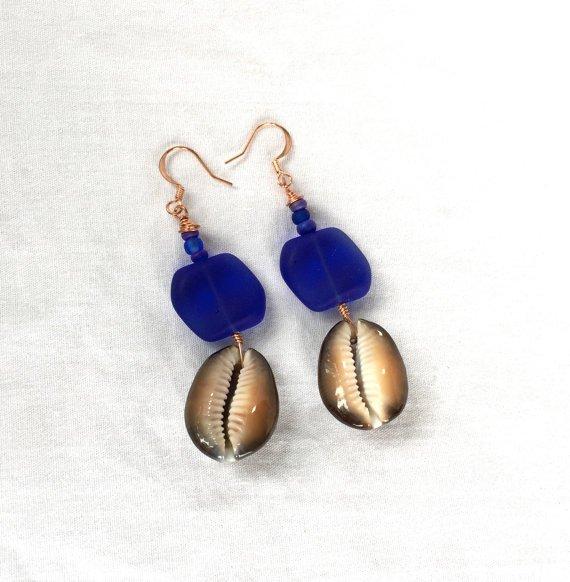 #ATSocialMedia #SpecialT  #KISTeam  #EtsyTeamUNITY   https://www. etsy.com/listing/254239 858/blue-beach-earrings-sea-shell-earrings?ref=listing-shop-header-3 &nbsp; …   https://www. etsy.com/listing/399230 587/beach-statement-earrings-sea-shell?ref=listing-shop-header-1 &nbsp; …  #shell  #earrings Can hear the ocean in these<br>http://pic.twitter.com/FZwVMpIEti