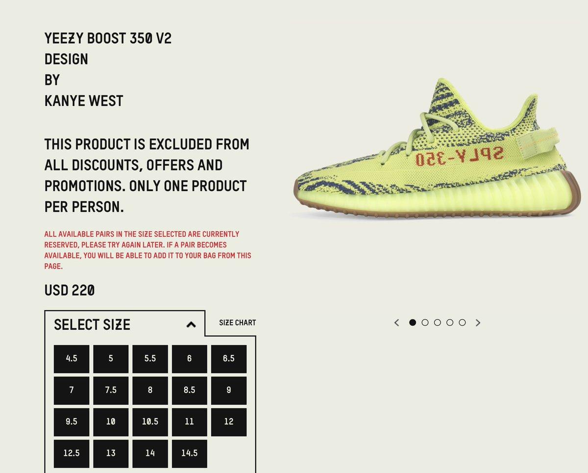 b3e91d75293a9 Your Sneaker Addict ( UrSneakerAddict)