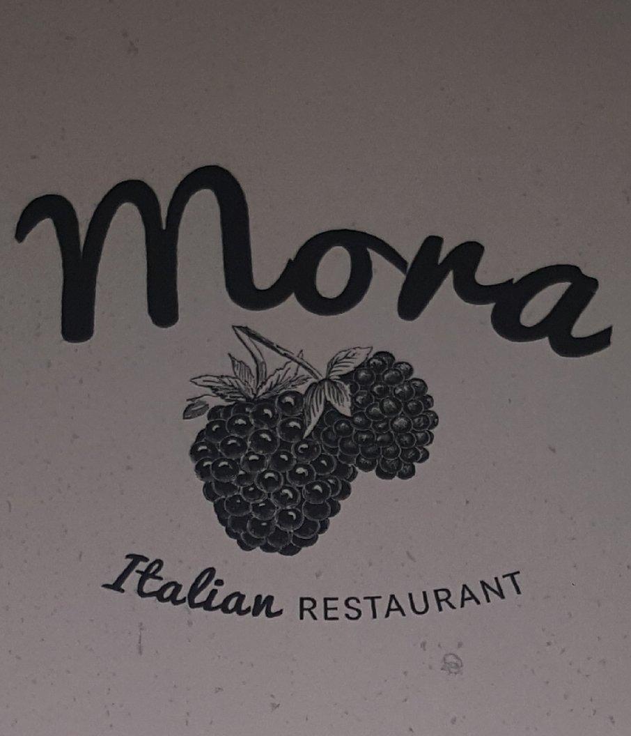 mora_restaurant photo