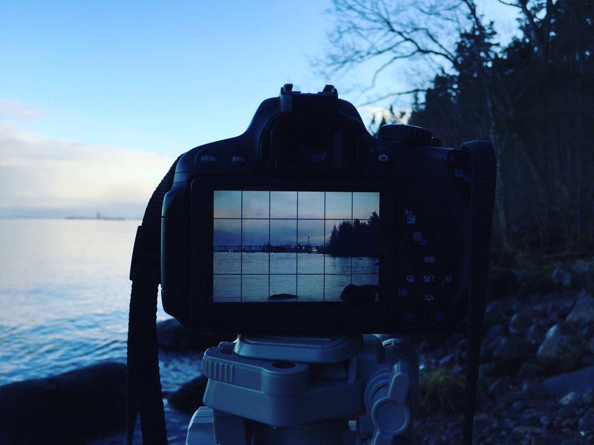 настройки камеры для фото воды дарю тебе