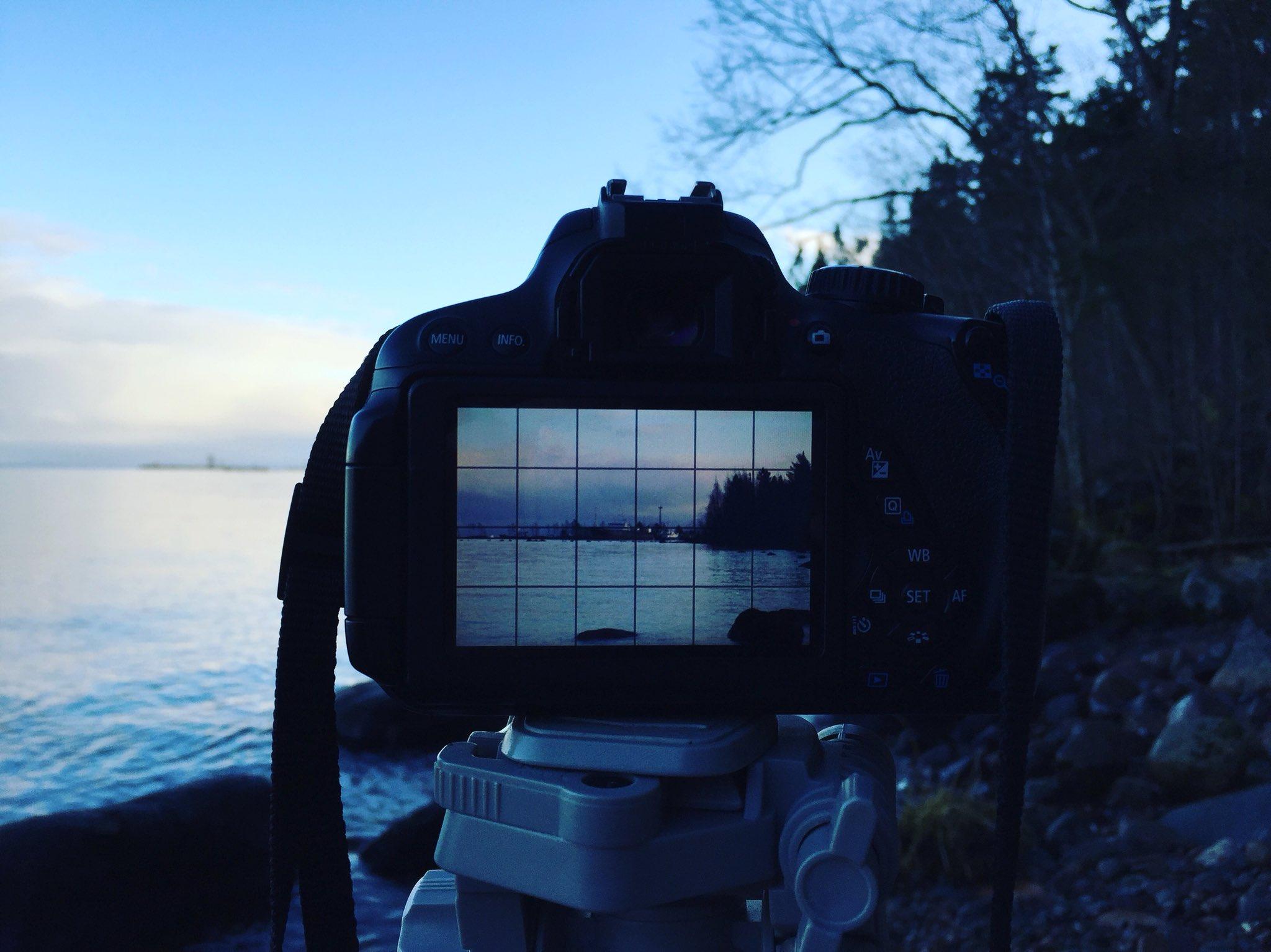 фотоаппарат для снимков ночного неба пожелания сближают людей