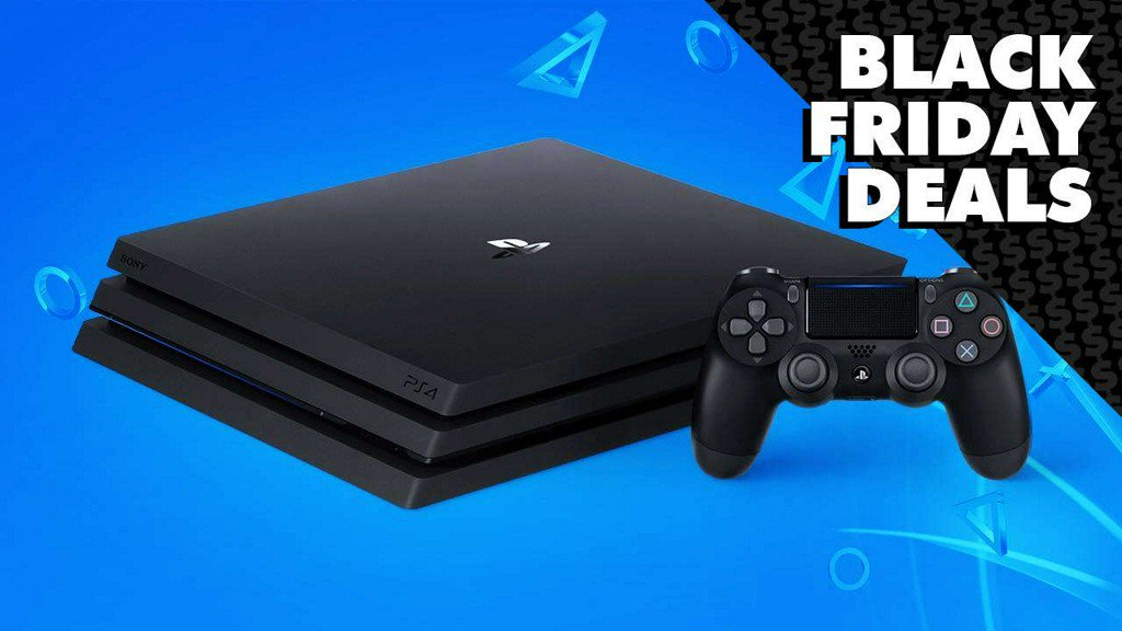 Toys R Us Black Friday 2017 Ad Deals All Nintendo Switch Ps4 Xbox