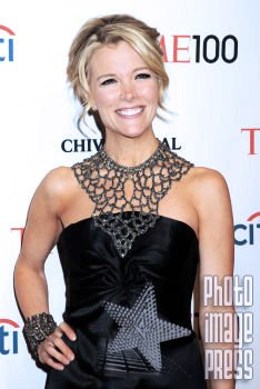 Happy Birthday Wishes going out to Megyn Kelly!!!