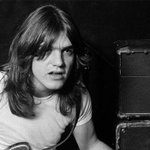 RT @theprp: AC/DC Guitarist Malcolm Young Dead At...