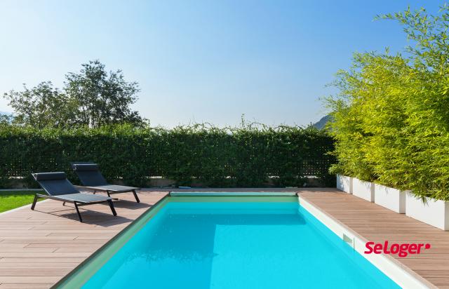 Plus de  #piscine&#39;s vendues en 2017 soit la meilleure année de la décennie http:// bit.ly/2AauFFq  &nbsp;  <br>http://pic.twitter.com/rcs9NO9tnc