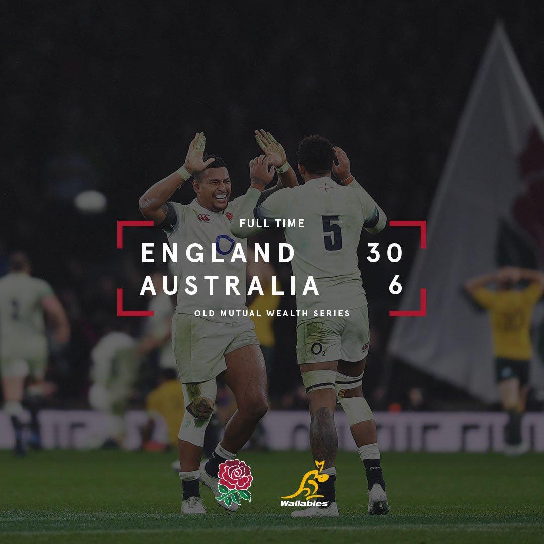 EnglandRugby