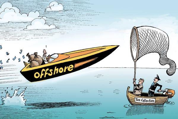 Рынок бинарных опционов: перечень значительных брокеров