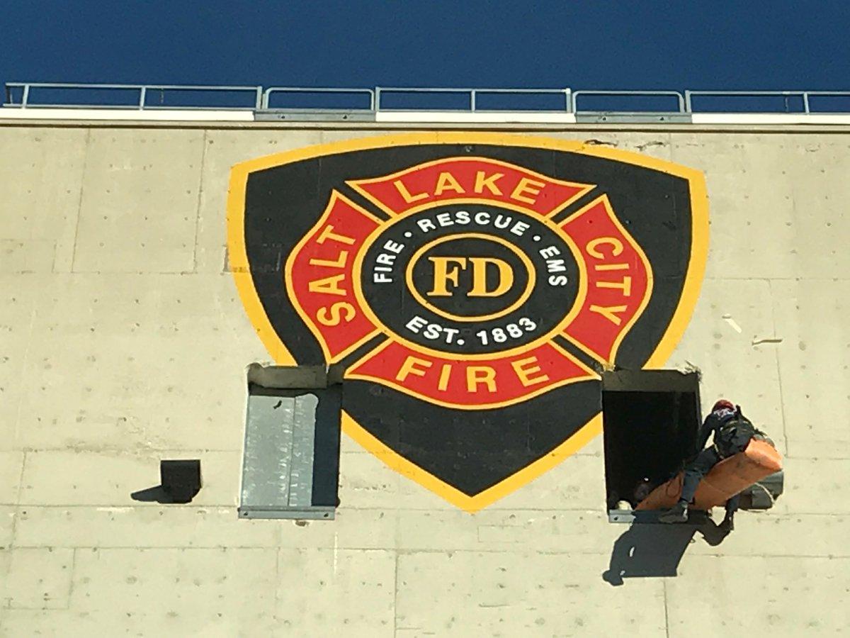 open burning u2013 slc fire department