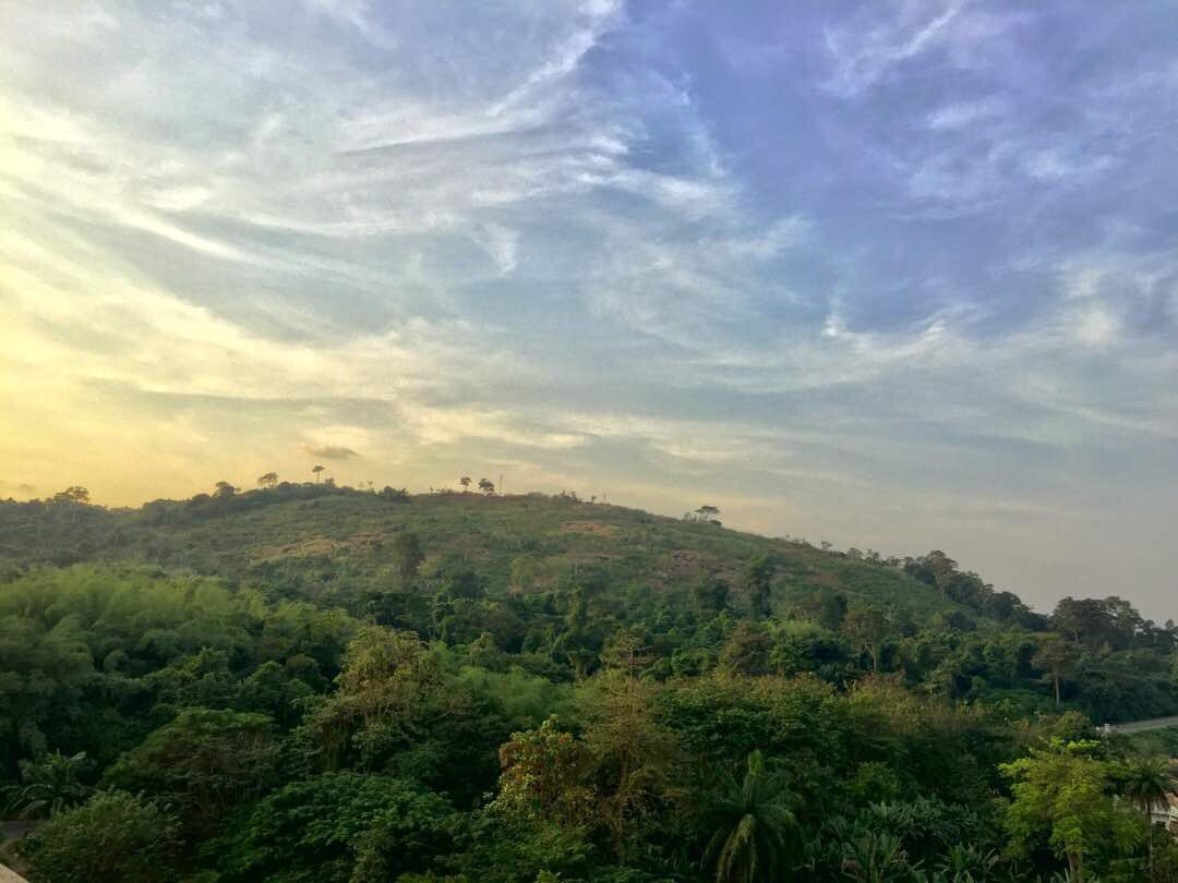 RT @Sugahcanebaby: This is #osunstate 😍😍 photocredit @ceslide #landscapephotography https://t.co/wLTZ2Ttob7