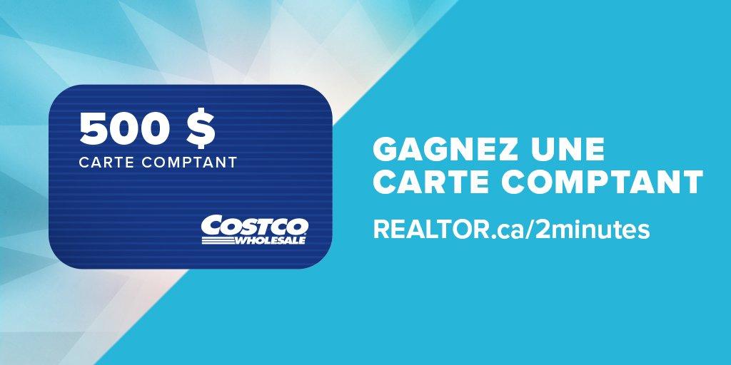 test Twitter Media - Semaine 4 de « 2 minutes pour gagner avec REALTOR.ca » : consultez « Mes clients potentiels par courriel ». Jouez : https://t.co/jVXn6c75MM https://t.co/Se9qOqh7Lb