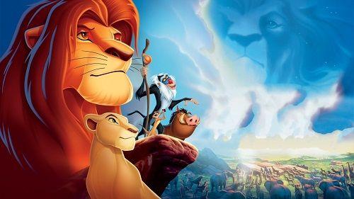 Recenzja artbooka The Art of the Lion King http://bit.ly/2zIBf5w #recenzja #nietylkogry #artbook #krollew #lionskingpic.twitter.com/cvYBVAeQTC