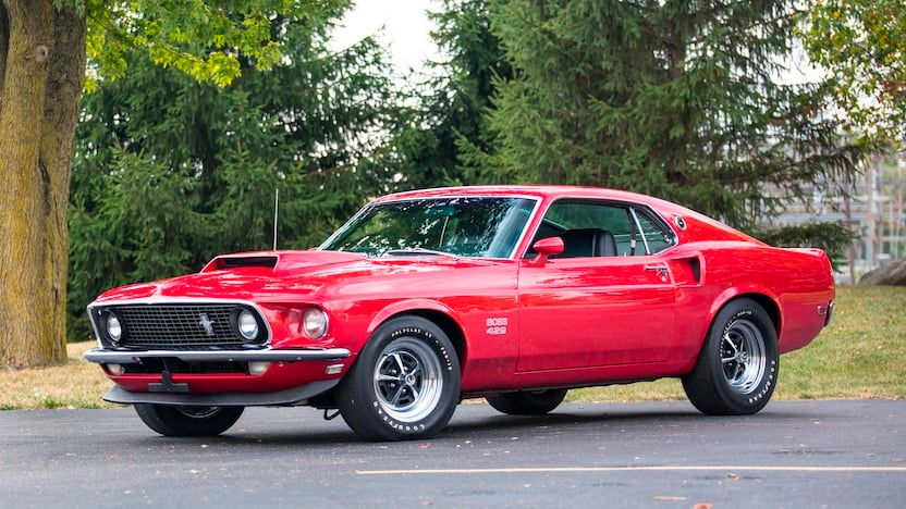 Would make a nice Xmas gift ;) &#39;69 @Ford #Mustang #Boss429 @mecum @americanmuscle @dailymustangs @MustangADDICTSM @Mustang_Porn @BecauseMustang @allfordmustangs @Mustang_Porn @CarWaffle @TheMuscleCar @FAFBulldog @FASTFURlOUS8 @LienhardRacing @BCJr @Bertieschip @HairstonPhil <br>http://pic.twitter.com/9iV7v0daib