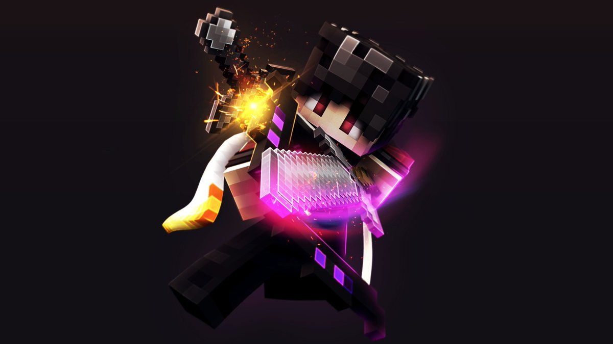 Hi New Wip (Come Back)  I know I&#39;ve been absent for a while and maybe it&#39;s a bit rusty  #Retweet and #Like is apreciate  Opinions?  <br>http://pic.twitter.com/PFUI7VhTyh