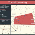 Tornado Warning continues for Rural Hill TN, Watertown TN, Gladeville TN until 5:30 PM CST