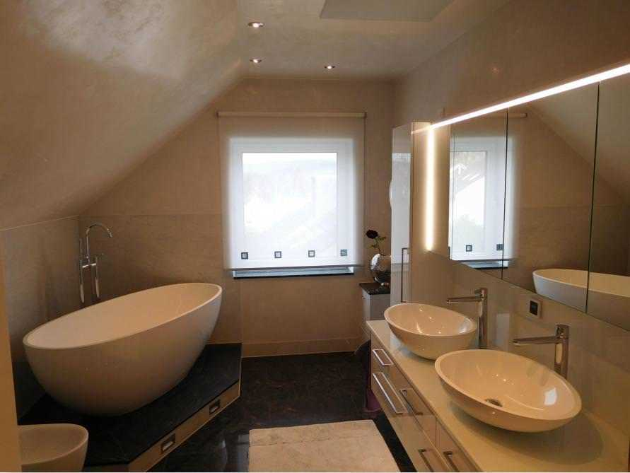 badezimmer hashtag on twitter - Bild Für Badezimmer