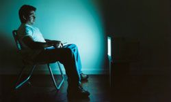 Is watching TV for too long really bad for your eyes? Find out. #EyeStrain #EyeCare #EyeHealth #VisionHealth #Vision2020 #Optometry  https:// buff.ly/2z50cbQ  &nbsp;  <br>http://pic.twitter.com/VWaFeS16xA