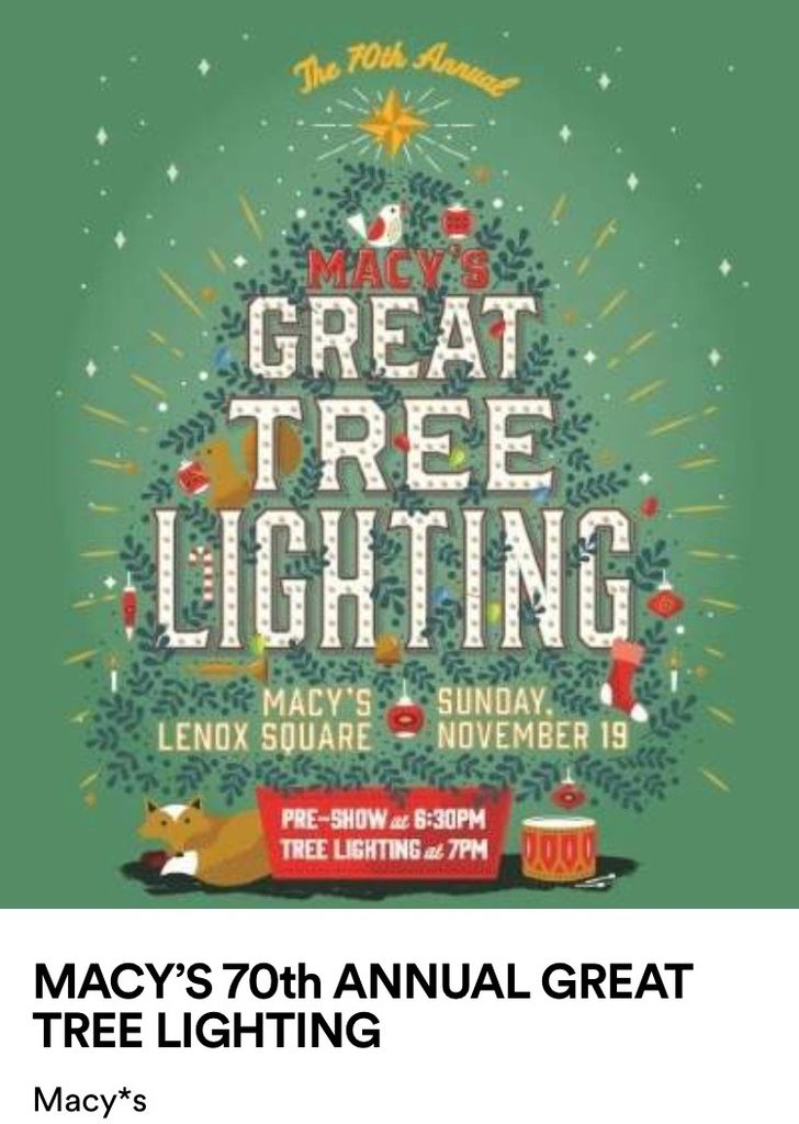 Casting Crowns Christmas.Casting Crowns On Twitter Join Us As We Kick Off The