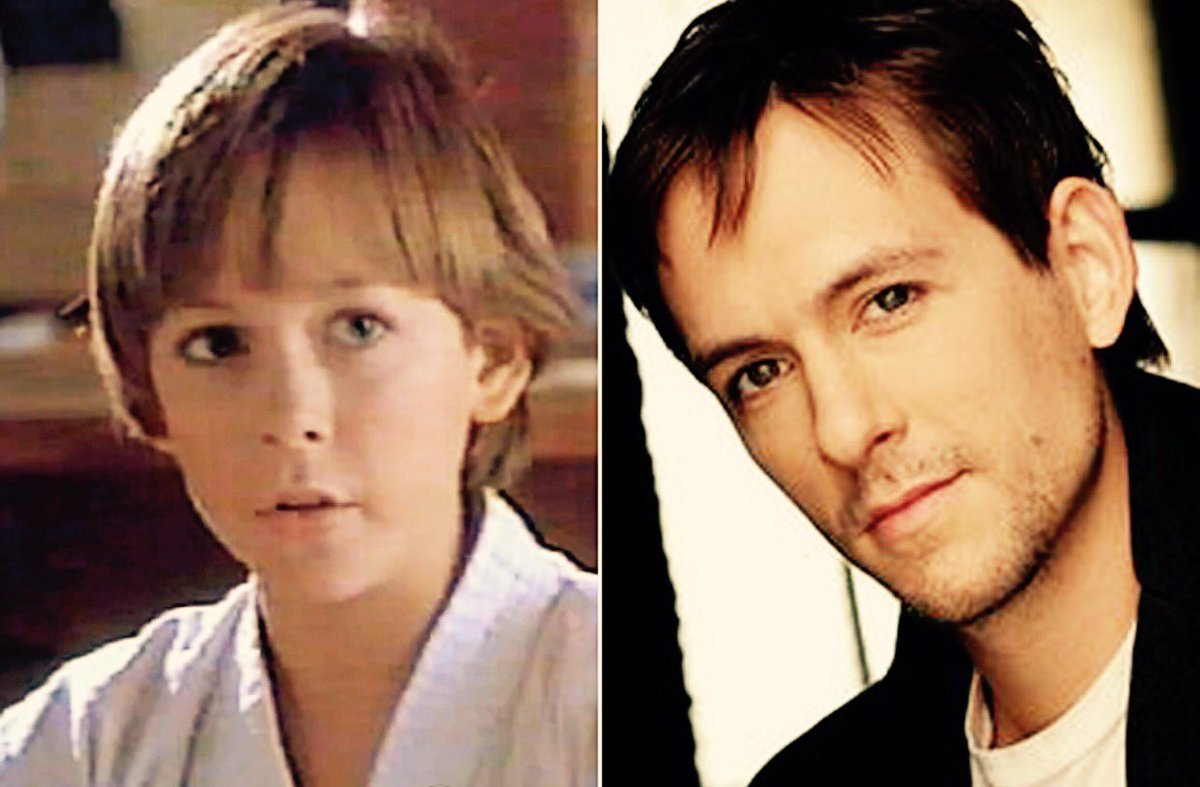 Stoked to announce that @RealMaxSlade AKA Colt from #3Ninjas and more will guest on the #podcast! Stay Tuned! #PCEU #Nostalgia #90s #Rocky #Colt #TumTum<br>http://pic.twitter.com/rDFJCNhp0N