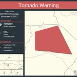 Tornado Warning continues for Cannon County, TN until 6:00 PM CST