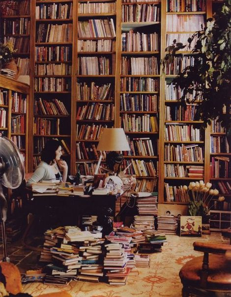 It&#39;s NOT hoarding, if it&#39;s books...        #amwriting #amreading <br>http://pic.twitter.com/dqwcCIssh7
