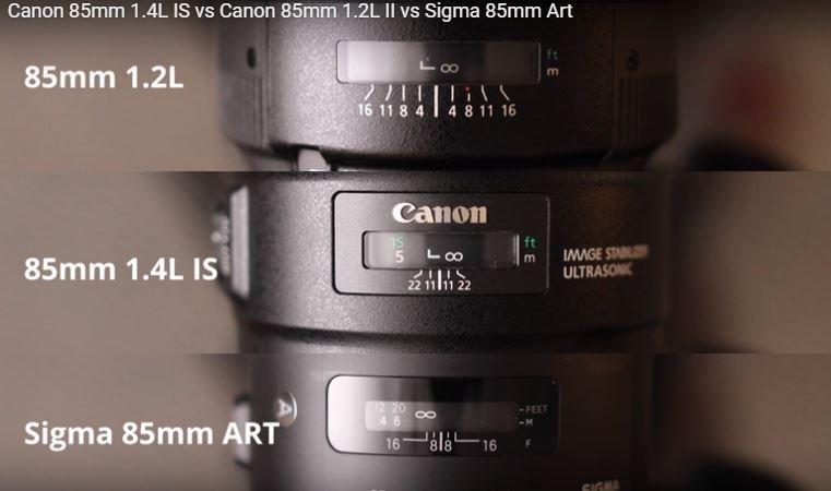 Canon-Tutorials (@CanonTutorials) | Twitter