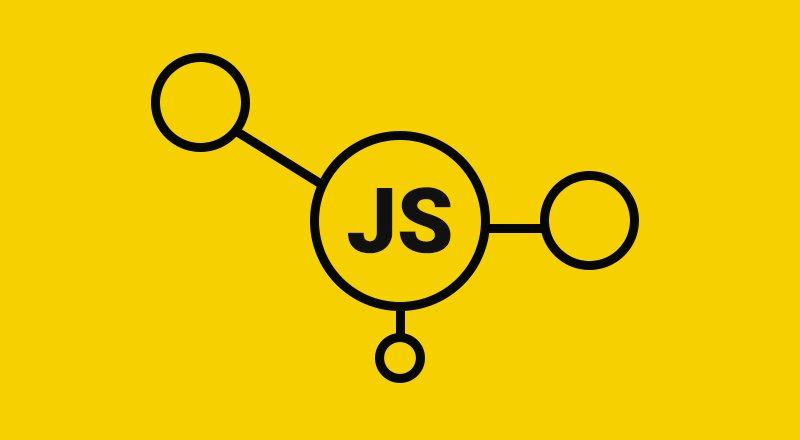 &quot;Understanding Sets With JavaScript&quot;  https:// code.tutsplus.com/tutorials/unde rstanding-sets-with-javascript--cms-29789 &nbsp; …  #webdev #webdesign #design #ux #coding #programming #html #css #javascript #tutorial #web #website #tech<br>http://pic.twitter.com/GEy5VVg4yu
