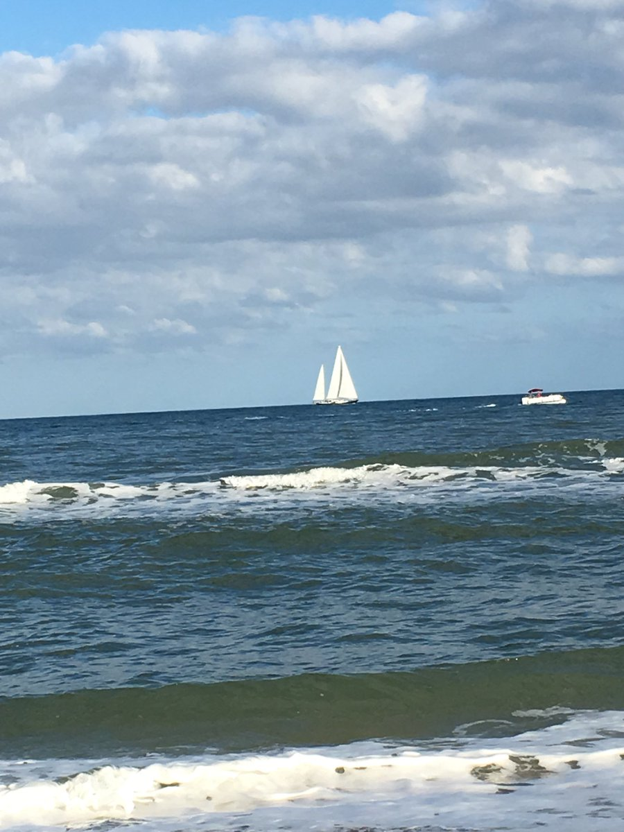 At @TheBreakers. I want a sailboat. #justfyi <br>http://pic.twitter.com/U9YN67judh