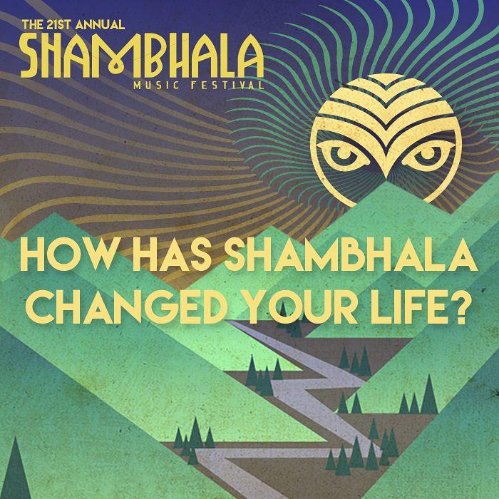 shambhala_mf photo