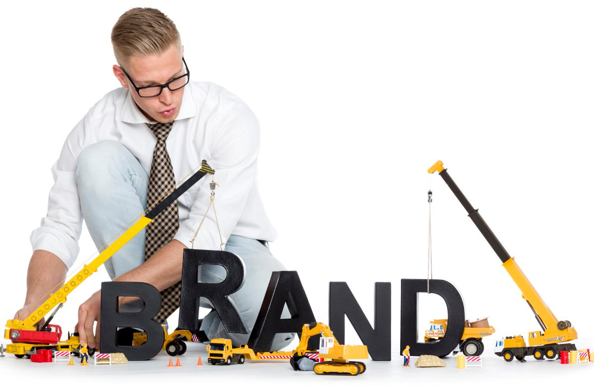 Need to Know the benefits of having brand in 2017 ?   http:// bit.ly/2hmdyrA  &nbsp;     #brand #branding #brands #startup #business #smallbiz #startups #defstar5 #makeyourownlane #growthhacking #digitalmarketing<br>http://pic.twitter.com/JXcEsXDFtF