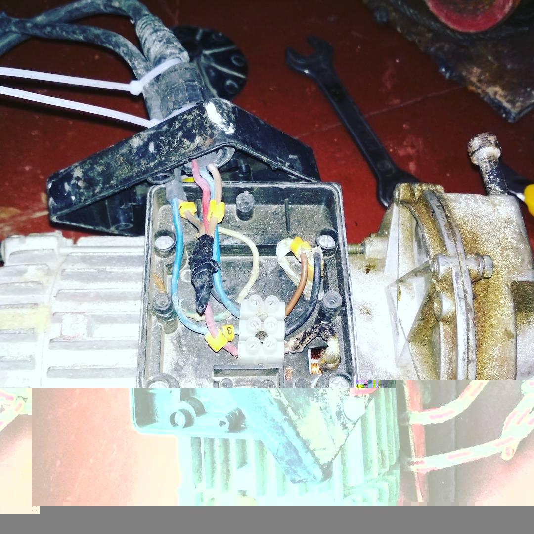 Электрическая схема металлоискателя скачать