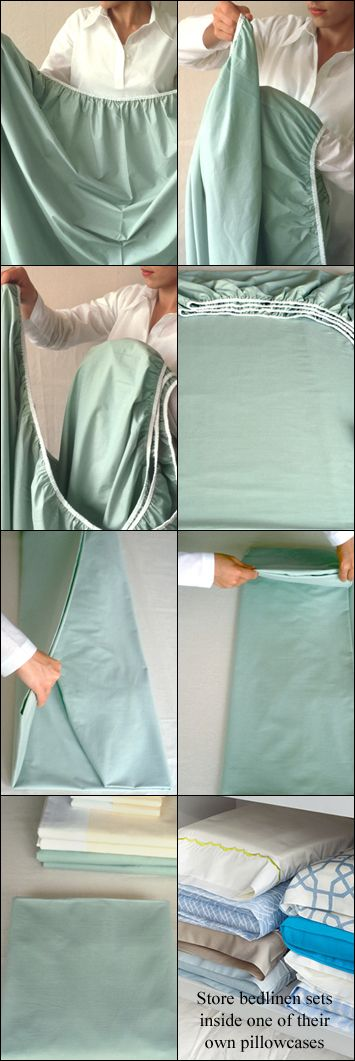 # (Or #A #Are #Extras #Fitted #Folding #For #Guests #Looks #Moving #Neat #Nice #Prepping #Sheet #homedecor Please RT:  http://www. howtotutorialsdiy.com/folding-a-fitt ed-sheet-looks-nice-and-neat-when-you-are-storing-extras-prepping-for-guests-or-moving &nbsp; … <br>http://pic.twitter.com/5o6aCl0OPt