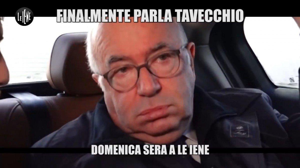 """Tavecchio: """"Ventura aveva carta bianca e non era la prima scelta. Conte per ... - https://t.co/uObD2nyOy1 #blogsicilianotizie #todaysport"""