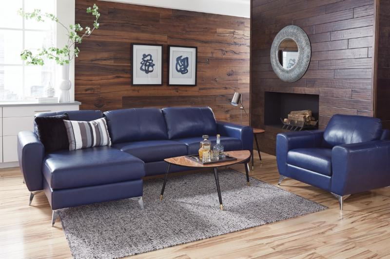 Scan Home Furniture Alluring Scan Home Furniture Scanhome  Twitter Inspiration