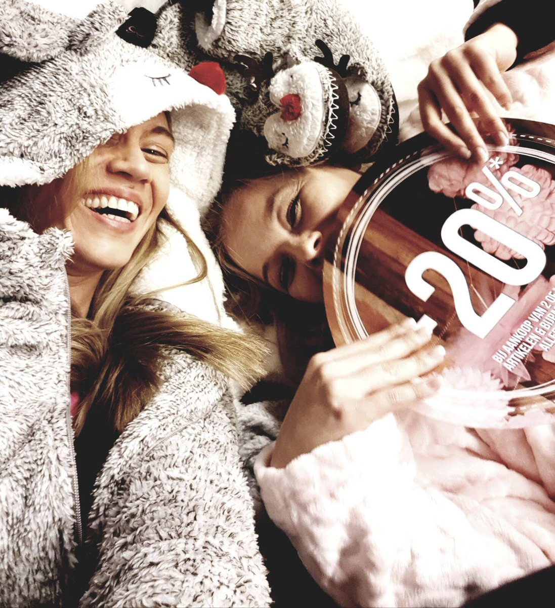If loving Cosy is a crime, we plead guilty  -20% when you buy more than 2 items #hunkemöller #cosy #eindhoven Rechtestraat  come and see  <br>http://pic.twitter.com/3zMj8XExK8