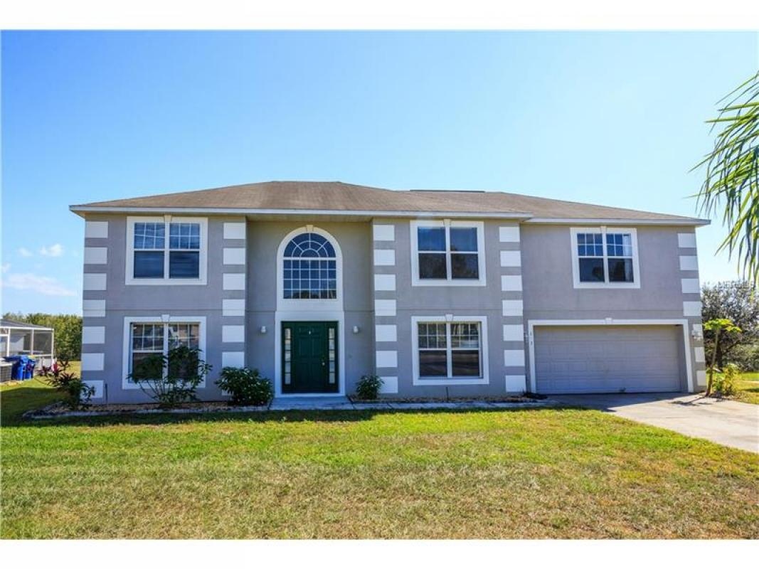 I have a new #listing in #Mascotte #FL   http:// tour.circlepix.com/home/DDP9RB  &nbsp;  <br>http://pic.twitter.com/kLyKvOYVQZ