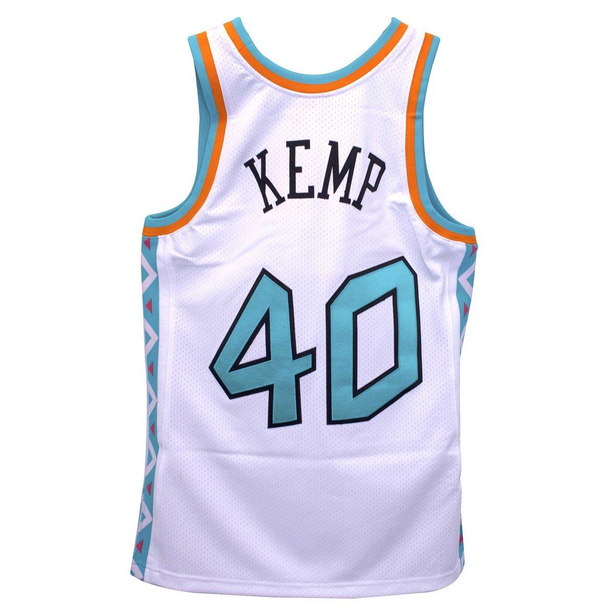 83468a317c5 ...  1996allstar  mitchellandness  warmup  trackjacket  snapbackhat  jersey   basketballjersey  shawnkemp  40  jerseypic.twitter.com 3hxNjxMUII