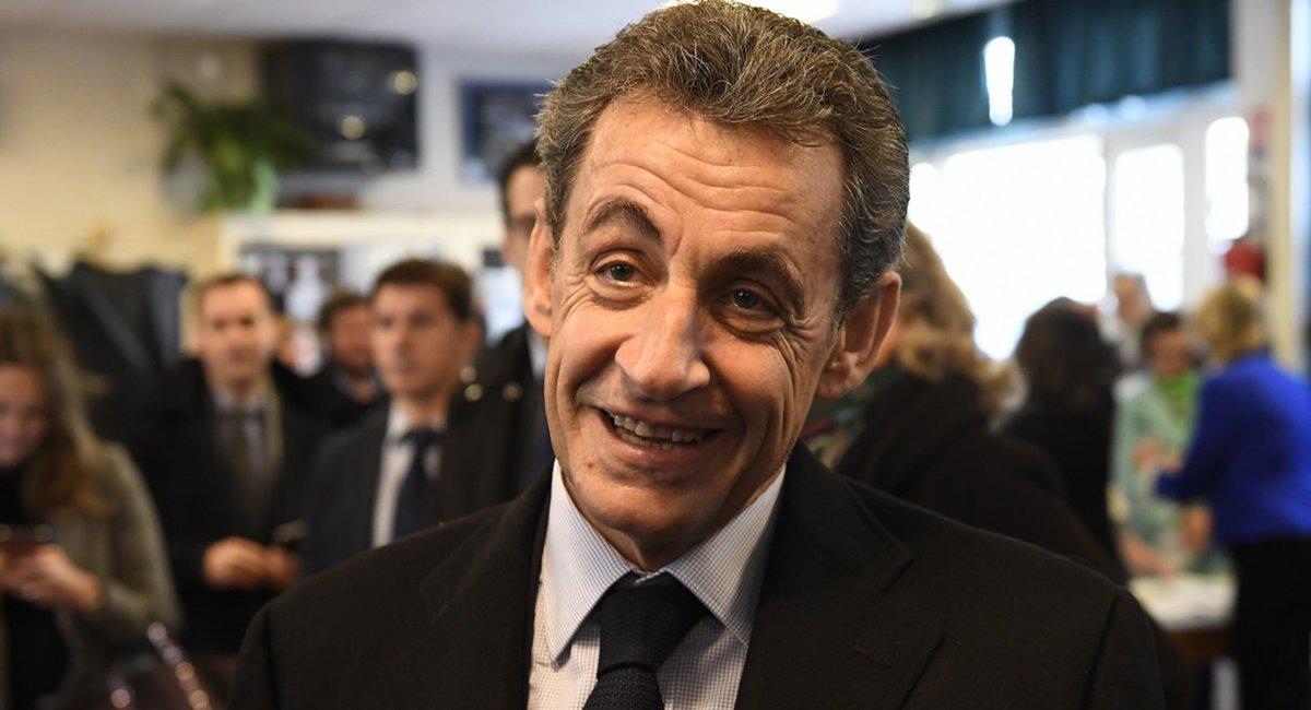 Comme Brigitte Macron, Sarkozy ira voir le bébé panda du zoo de Beauval https://t.co/MJsIE0kubi