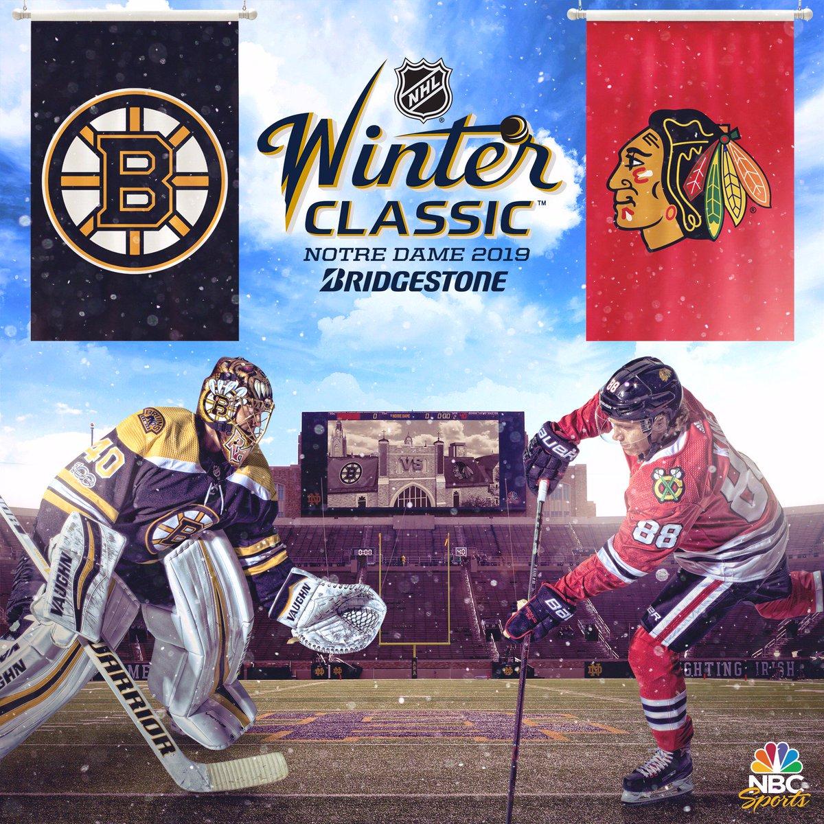 b2205a483 NHL on NBC on Twitter