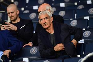 FCN-PSG : Domenech se moque de Nantes, le club le mouche en force https://t.co/CArV3BYWvj