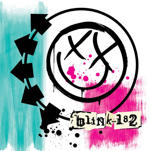 14 years of the untitled album!!