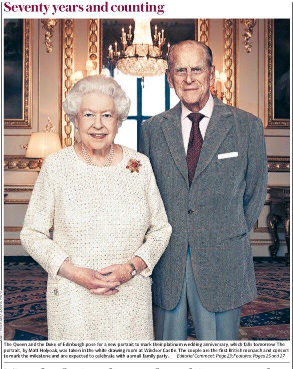 Royal Family news - Page 4 DO8mDFMWkAABBLn