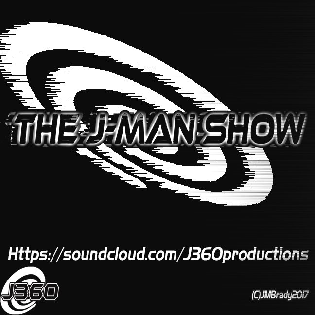 The J-Man Show#40: Real Talk Retrospective  https:// soundcloud.com/j360production s/the-j-man-show40-real-talk-retrospective &nbsp; …  #podernfamily #podcast #realtalk #podcasting #radioseries #radioshow #motivation #blacklabel #humor #society #life #building #branding #business #new<br>http://pic.twitter.com/oNw69lAL8C