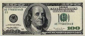 @_SuExcelencia Más bien lo cubre la todopoderosa efigie de Benjamin Franklin... https://t.co/j0ua2do5hg